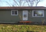 Foreclosed Home en E CLEARVIEW DR, Columbia, MO - 65202