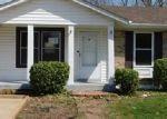Foreclosed Home en MILLER RD, Arnold, MO - 63010