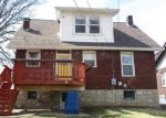 Foreclosed Home en NORTHLAND AVE, Saint Louis, MO - 63114