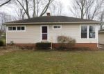 Foreclosed Home en ROYALTON RD, North Royalton, OH - 44133