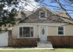 Foreclosed Home en E 81ST ST, Cleveland, OH - 44125