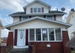 Foreclosed Home en 9TH ST NW, Canton, OH - 44708