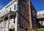 Foreclosed Home en N 3RD ST, Hamburg, PA - 19526