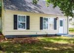 Foreclosed Home en MOSEBY DR, Manassas, VA - 20111