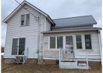 Foreclosed Home en 370TH AVE, Arkansaw, WI - 54721