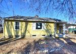 Foreclosed Home en HEGG AVE, Madison, WI - 53716