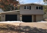 Foreclosed Home en S MORTON ST, Waupaca, WI - 54981