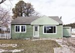 Foreclosed Home en 7TH AVE, Newcastle, WY - 82701