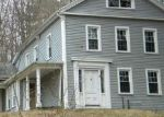 Foreclosed Home en E LITCHFIELD RD, Litchfield, CT - 06759