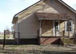 Foreclosed Home en RANNEY AVE, Cape Girardeau, MO - 63703