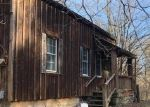 Foreclosed Home en COTTON RD, Pomfret Center, CT - 06259