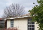 Foreclosed Home en ALDER AVE, Fontana, CA - 92336