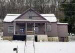 Foreclosed Home en S KENDALL AVE, Bradford, PA - 16701