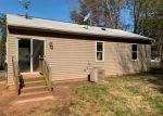 Foreclosed Home en OLD CAROLINA RD, Gainesville, VA - 20155