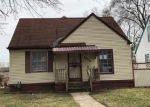 Foreclosed Home en GREELEY ST, Highland Park, MI - 48203