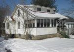 Foreclosed Home en THOMAS ST, Cambridge Springs, PA - 16403