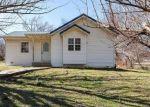 Foreclosed Home en N DEVON ST, Webb City, MO - 64870
