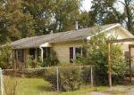 Foreclosed Home en LEAVELLS RD, Fredericksburg, VA - 22407