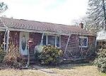 Foreclosed Home en BEVERLY RD, Willow Street, PA - 17584