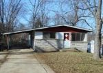 Foreclosed Home en OLD HANLEY RD, Saint Louis, MO - 63114
