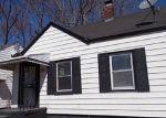 Foreclosed Home en COVERT ST, Hamtramck, MI - 48212