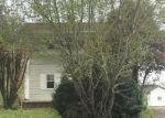 Foreclosed Home en BRANDYWINE RD, Clinton, MD - 20735
