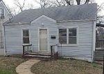Foreclosed Home en SIMS AVE, Saint Ann, MO - 63074