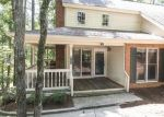 Foreclosed Home en CUPP LN, Greensboro, GA - 30642