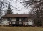 Foreclosed Home en ELIZABETH ST SW, Isanti, MN - 55040