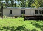 Foreclosed Home en SE 770 RD, Deepwater, MO - 64740