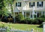 Ejecuciones Hipotecarias en Charleston, WV, 25304, Identificación: F4395245