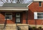 Foreclosed Home en WERK RD, Cincinnati, OH - 45248