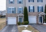 Foreclosed Home en CANNON CT, York, PA - 17408