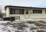 Foreclosed Home en LARAMIE AVE, Casper, WY - 82604