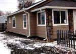 Foreclosed Home en W B ST, Torrington, WY - 82240