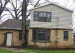 Foreclosed Home en SHOREWOOD DR, Salem, WI - 53168