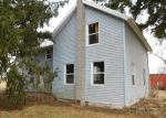 Foreclosed Home en COUNTY ROAD F, Helenville, WI - 53137
