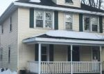 Foreclosed Home en N MAIN ST, Clintonville, WI - 54929
