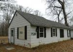 Foreclosed Home en HICKORY ST W, Webster, WI - 54893