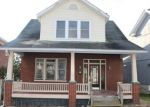 Foreclosed Home en GUILFORD AVE, Hagerstown, MD - 21740