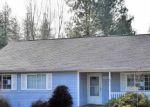 Foreclosed Home en E 6TH ST, Deer Park, WA - 99006