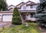 Foreclosed Home en SUNSET RIDGE DR, Washougal, WA - 98671