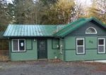 Foreclosed Home en SE COWLITZ RD, Winlock, WA - 98596