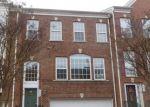 Foreclosed Home en SHACKELFORD TER, Alexandria, VA - 22312