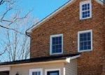 Foreclosed Home en NEWPORT RD, Steeles Tavern, VA - 24476