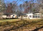 Foreclosed Home en WINDSONG RD, Barboursville, VA - 22923