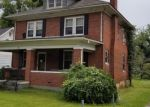 Foreclosed Home en GRAYSON AVE NW, Roanoke, VA - 24017