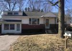 Foreclosed Home en LILAC ST, Schenectady, NY - 12306