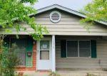 Foreclosed Home en BUENA PARK DR, Houston, TX - 77089
