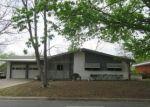 Ejecuciones Hipotecarias en Arlington, TX, 76010, Identificación: F4395487